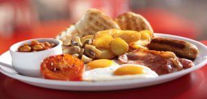 breakfast-300x144